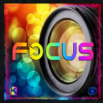 How to Install Focus Kodi Add-on 18 Leia pic 1