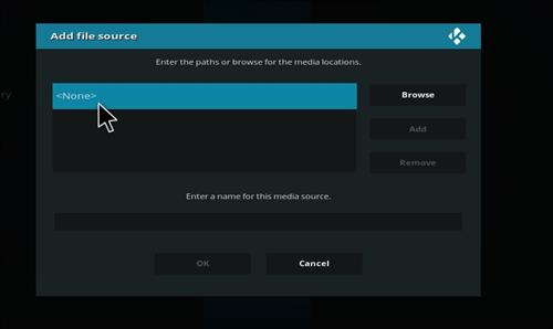 How to Install Latino Ultimate Kodi Build with Screenshots step 4