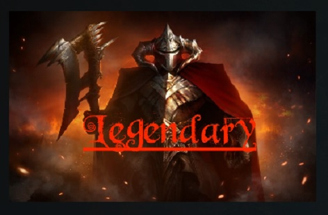 How to Install Legendary Kodi Add-on with Screenshots pic 1
