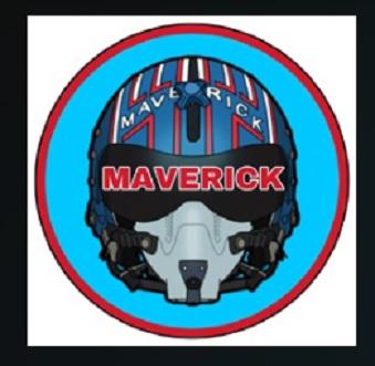 How to Install Maverick TV Kodi Add-on with Screenshots pic 1