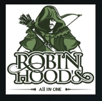 How to Install Robin Hood Cinema Kodi Add-on with Screenshots pic 1