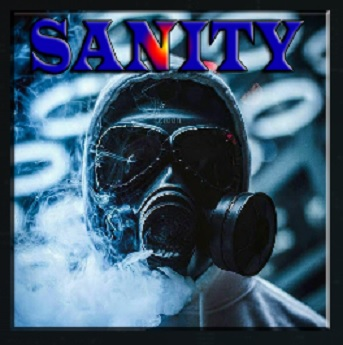 How to Install Sanity Kodi18 Leia Add-on pic 1