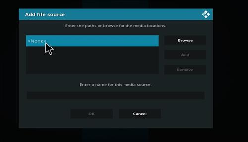 How to Install Weewatch Kodi Add-on 18 Leia step 4