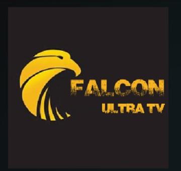 Top Best Live TV IPTV Kodi Add-ons 2018 falcon ultra