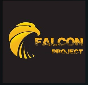 Best One Click To Play Kodi Add-ons 2018 falcon