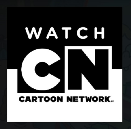How to Install Cartoon Network Kodi Add-on with Screenshots pic 1