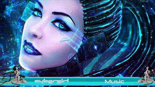 How to Install Cybergirl Kodi Build with Screenshots 22