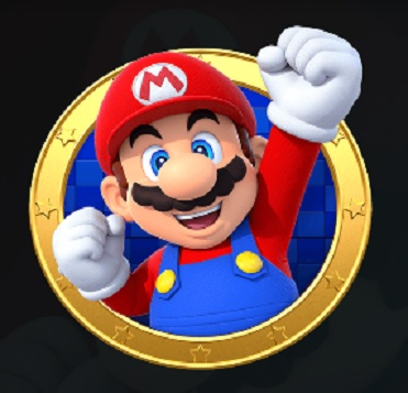 How to Install Mario Kodi 18 Leia Add-on pic 1