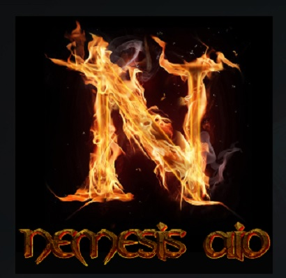 How to Install Nemesis AIO Kodi Add-on with Screenshots pic 1