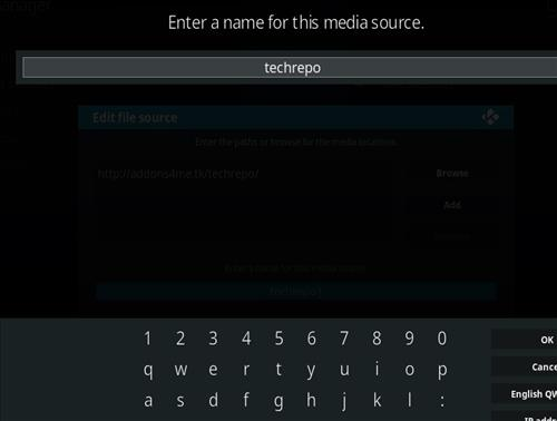 How to Install Tsunami OG Kodi Add-on with Screenshots step 6