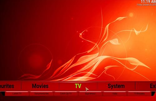 Best Kodi Builds For Fire TV Stick 2018 red lite pic 1