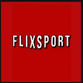 Best Sports Add-ons for KODI 2018 flix sports