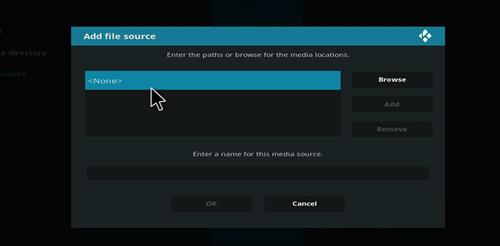 How to Install 80s Stuff Kodi Add-on with Screenshots step 4