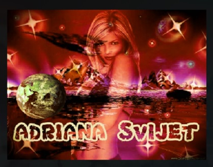 How to Install Adriana SVIJET Kodi Add-on with Screenshots pic 1