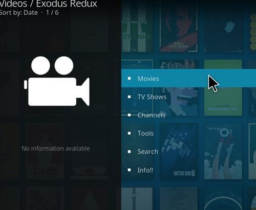 how to install exodus on kodi fire tv stick