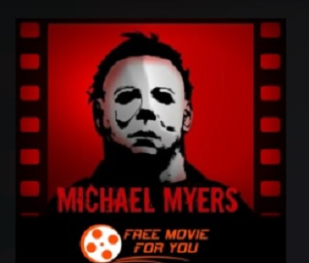 How to Install Michaelmyers Kodi Add-on with Screenshots pic 1