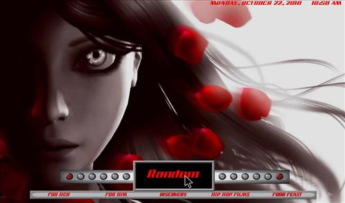 How to Install Red Danger Kodi Build with Screenshots pic 3