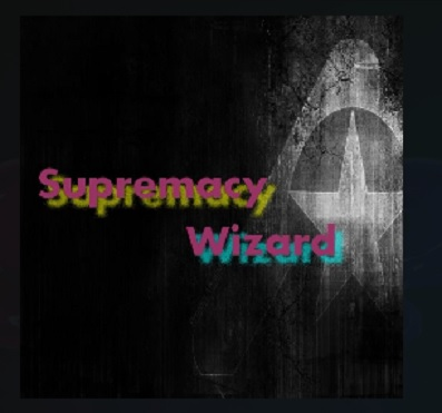 How to Install Supremacy Kodi Wizard with Screenshots pic 1
