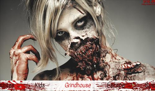How to Install Zombies Kodi Build with Screenshots step 28