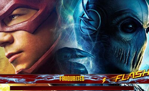 Best Working Kodi 18 Leia Builds 2018 the flash