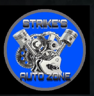 How to Install Stikes Auto Zone Kodi Add-on with Screenshots pic 1