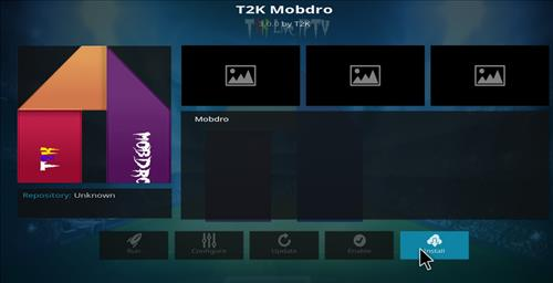 How to Install T2K Mobdro Kodi Add-on with Screenshots step 18