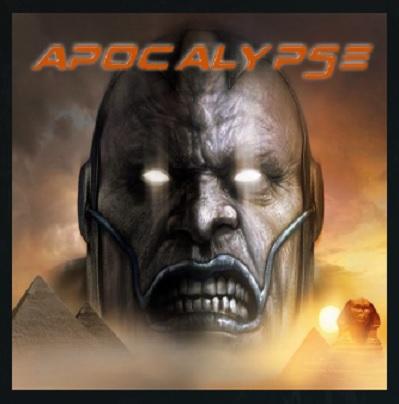 Best Kodi Addons for HD 4K, 3D, 1080p 2018 apocalypse pic 1