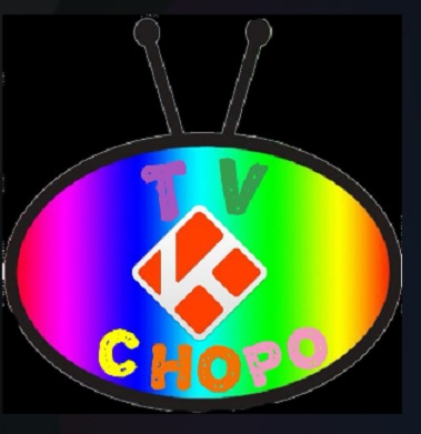 Best Kodi Spanish Add-ons Tv chopo