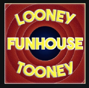 How to Install Looney Tooney Funhouse Kodi Add-on with Screenshots pic 1