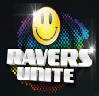 How to Install Ravers Unite Kodi Add-on with Screenshots pic 1
