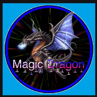Best Kodi Video Addons for HD 4K, 3D, 1080p HD 2019 magic dragon