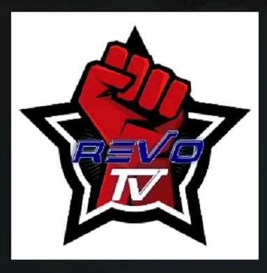 How to Install Revo TV Kodi Add-on with Screenshots pic 1