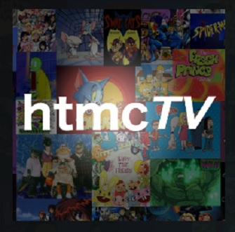 How to Install htmcTV Kodi Add-on with Screenshots pic 1