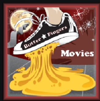 How to Install Butter Fingers Movies Kodi 18 Leia Add-on pic 1