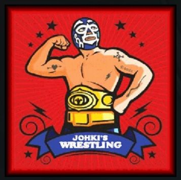 How to Install Johkis Wrestling Kodi 18 Leia Add-on pic 1