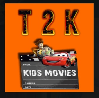 How to Install Kids1 Click Movies Kodi 18 Leia Add-on pic 1