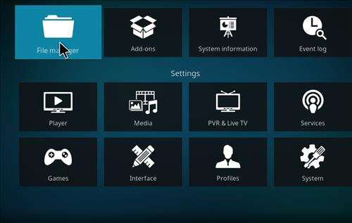 How to Install WatchNixtoons2 Kodi 18 Leia Add-on step 2
