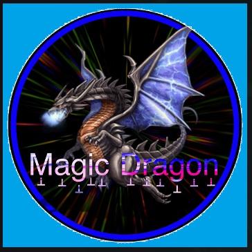 Top Best Kodi 18 Leia Add-ons The magic dragon