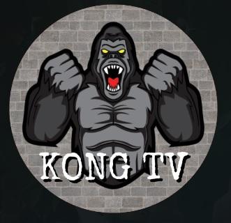 How to Install Kong TV Kodi 18 Leia Add-on pic 1